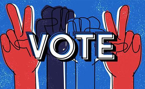 votefists.jpg