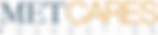 MetCares-Logo-2018 (1).png