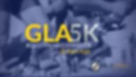 GLA5K.png