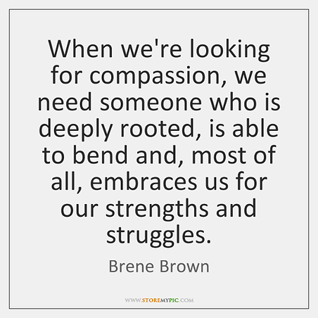 brene brown compassion 2.png