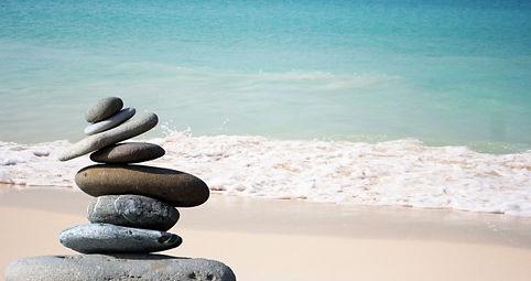 skipping stones.jpg