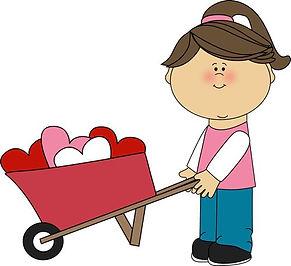 wheelbarrowwithhearts.jpg