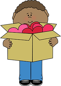 movingboxwithhearts.png