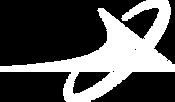 Logo Final_Mark_BW_OnDark.png