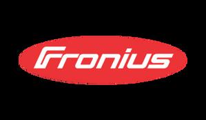 logo fronius 123 solar.png