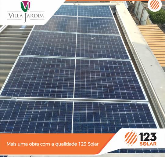 Posts  123 Solar OBRAS 04 06 2020 03.jpg
