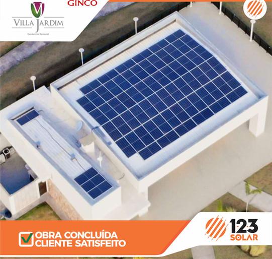 Posts  123 Solar OBRAS 16 06 2020 07.jpg