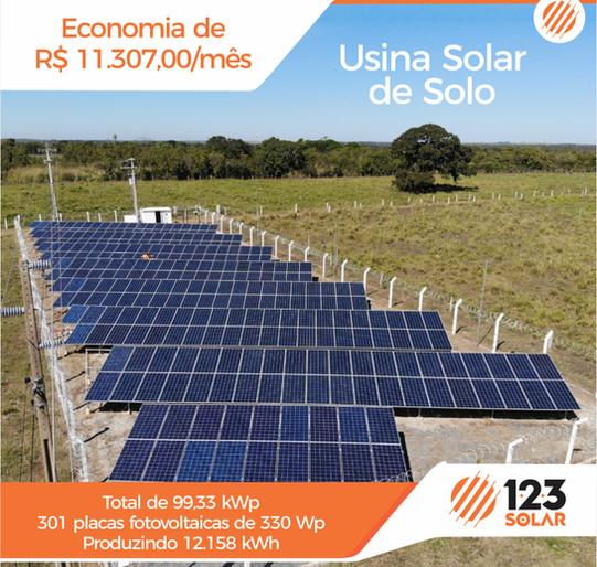 Posts  123 Solar OBRAS 04 06 2020 15.jpg