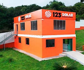 Fachada 123 Solar Curitiba.jpg