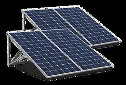 placa solar 123 solar.png