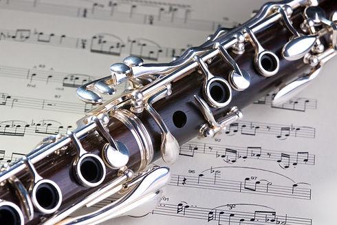 Clarinet_0002.jpg