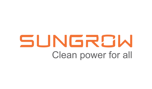 logo sungrow 123 solar.png
