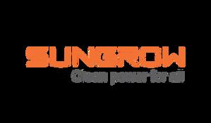 logo sungrow 123 solar.png