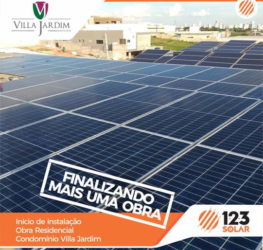 Posts  123 Solar OBRAS 04 06 2020 04.jpg