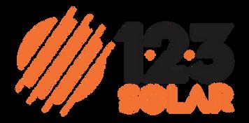 Logo Site 123 solar.png