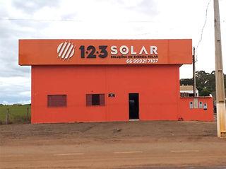 Campo Verde 123 Solar_2021.jpg