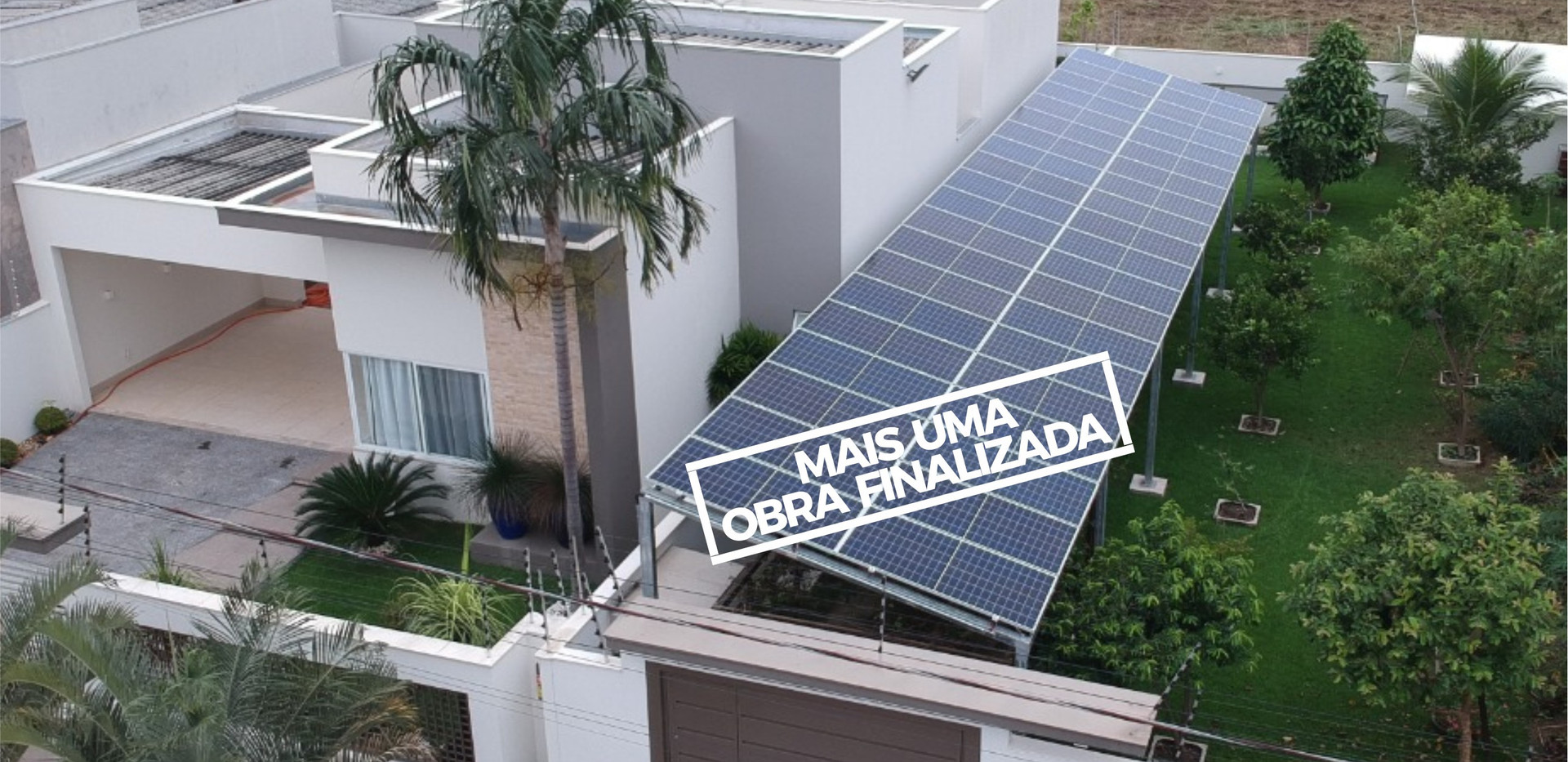 Posts  123 Solar OBRAS 16 06 2020 09.jpg