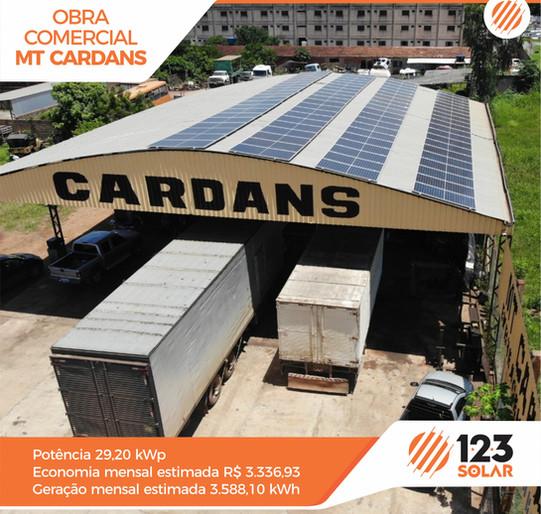 Posts  123 Solar OBRAS 16 06 2020 08.jpg
