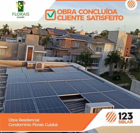 Posts  123 Solar OBRAS 04 06 2020.jpg