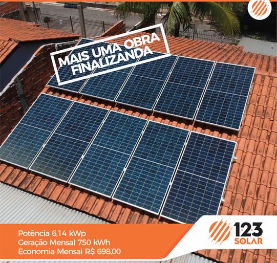 Posts  123 Solar OBRAS 04 06 2020 12.jpg