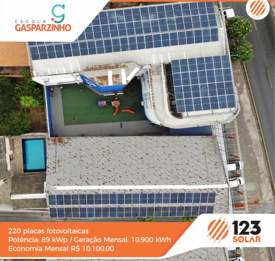Posts  123 Solar OBRAS 16 06 2020 05.jpg