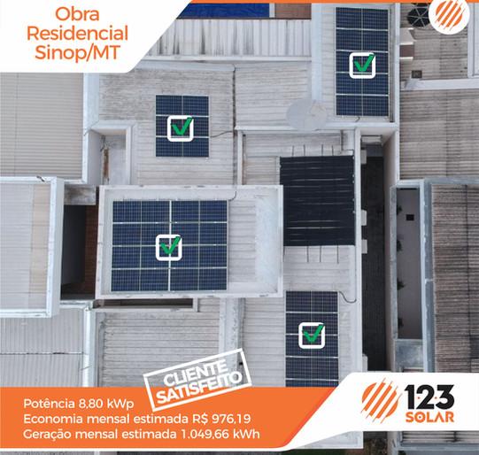 Posts  123 Solar OBRAS 16 06 2020 10.jpg