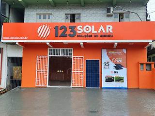 Cruzeiro do Sul 123 Solar_2021.jpg