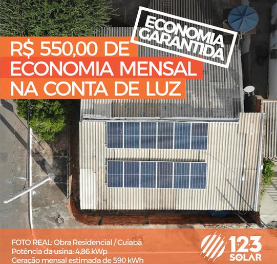 Posts  123 Solar 20 04 2020 01.jpg