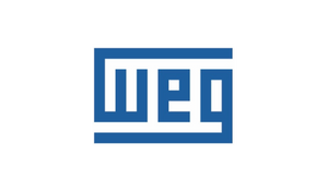 logo weg 123 solar.png