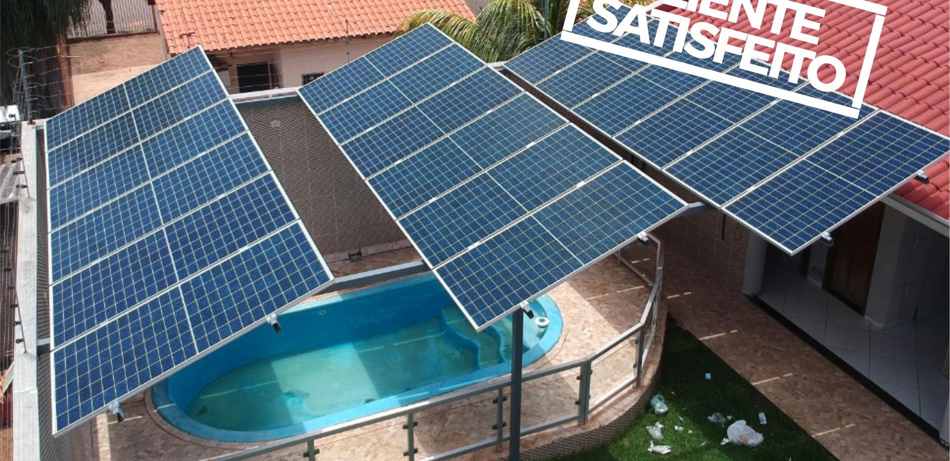 Posts  123 Solar OBRAS 04 06 2020 11.jpg