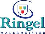 Ringel_logo-1.jpg