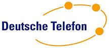 centrex-deutsche-telefon3.jpg