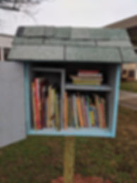 littlelibrary2.jpg