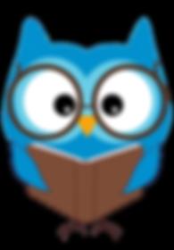 owl-reading-clip-art.png