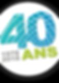 40 ANS DE DBD NETTOYAGE