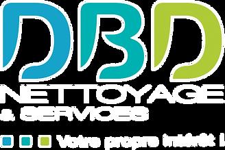 LOGO DBD 2018.png