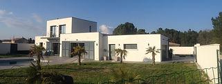 Montelimar maison demingo 2015.jpg