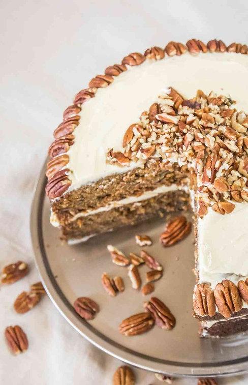 blend-providore-cakes.jpg