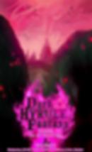 DHF Promo Poster - Thumbnail.png