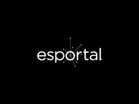 Esportal anställer
