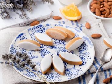 Les 13 desserts de Provence, une tradition bien ancrée