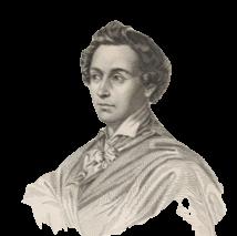 Antonin Carême, le premier pâtissier de l'histoire