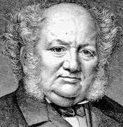 Jules Gouffé, l'« apôtre de la cuisine décorative »