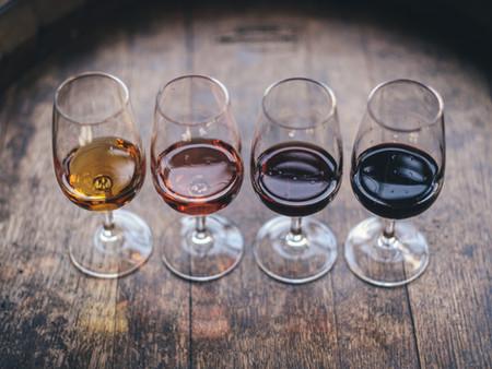 5 erreurs à éviter avec le vin