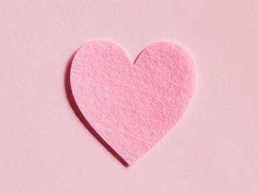 Pourquoi offre-t-on des chocolats à la Saint-Valentin ?