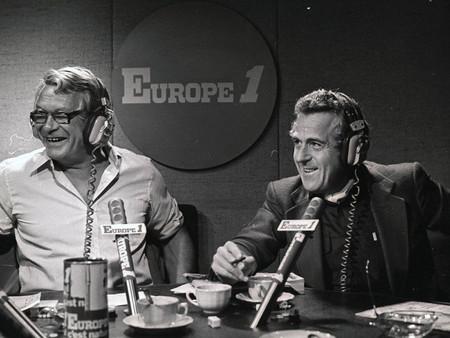 Henri Gault et Christian Millau, le succès de deux journalistes gourmands et curieux