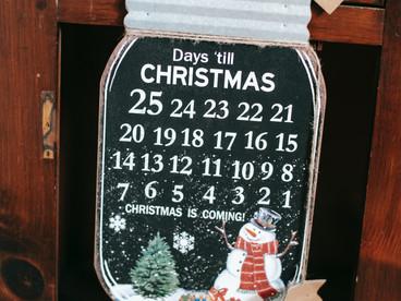 Qui a inventé le calendrier de l'Avent ?