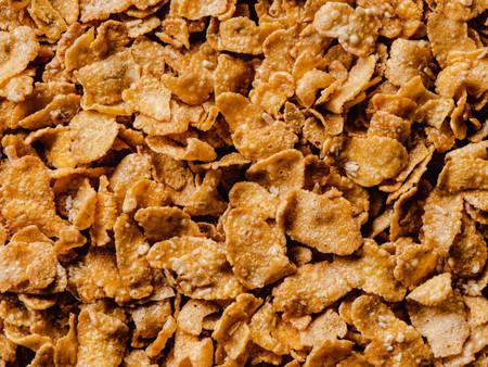 Les Corn Flakes, le supposé remède anti-libido