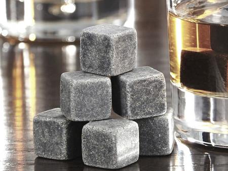 "D'où vient l'expression ""un whisky on the rocks"" ?"