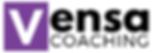 Vensa-coaching-logo.png